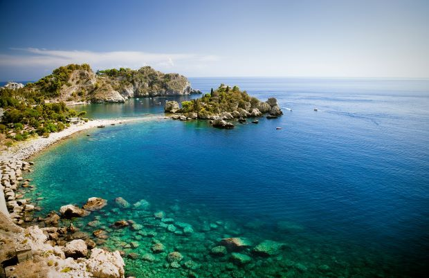 Taormina-Isola-Bella_lowres
