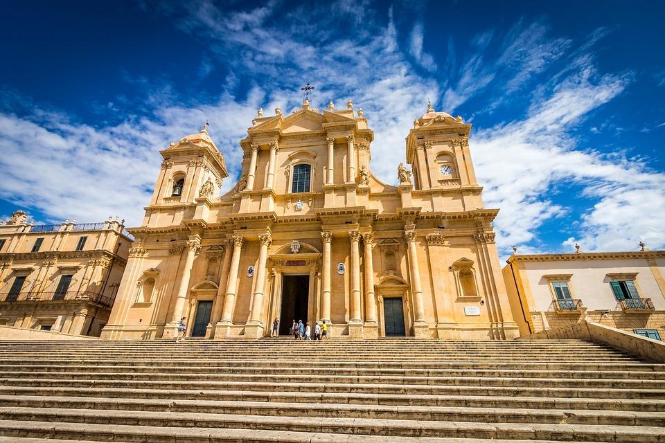 cattedrale-di-noto-Copia
