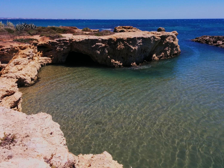 cirica-grotta