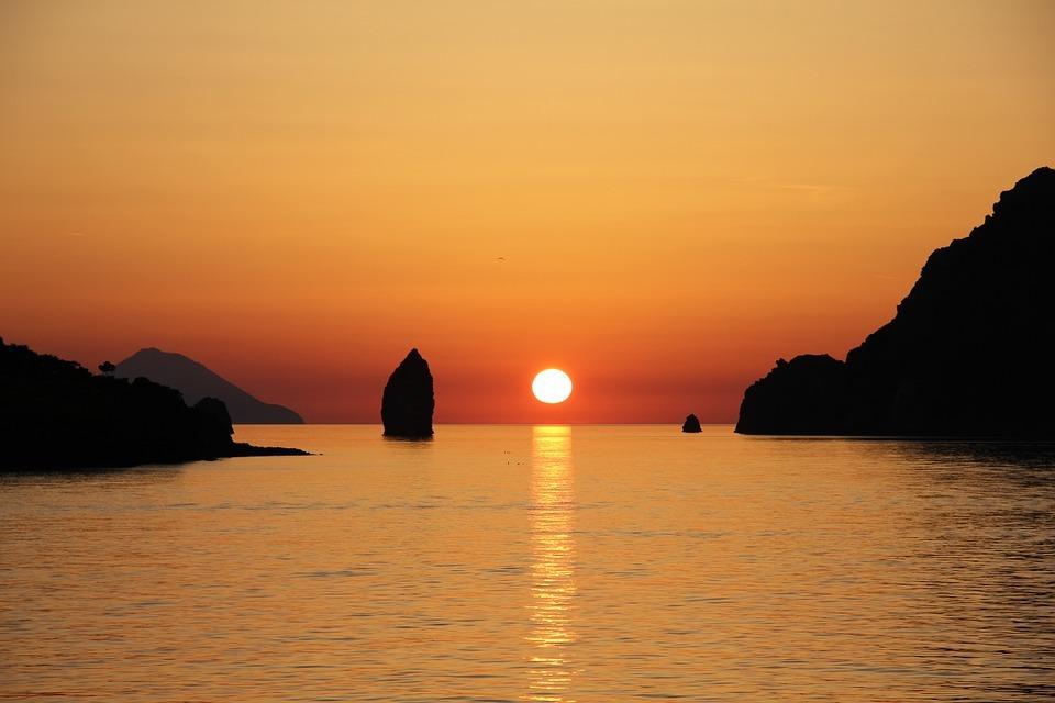 isole-eolie-Copia