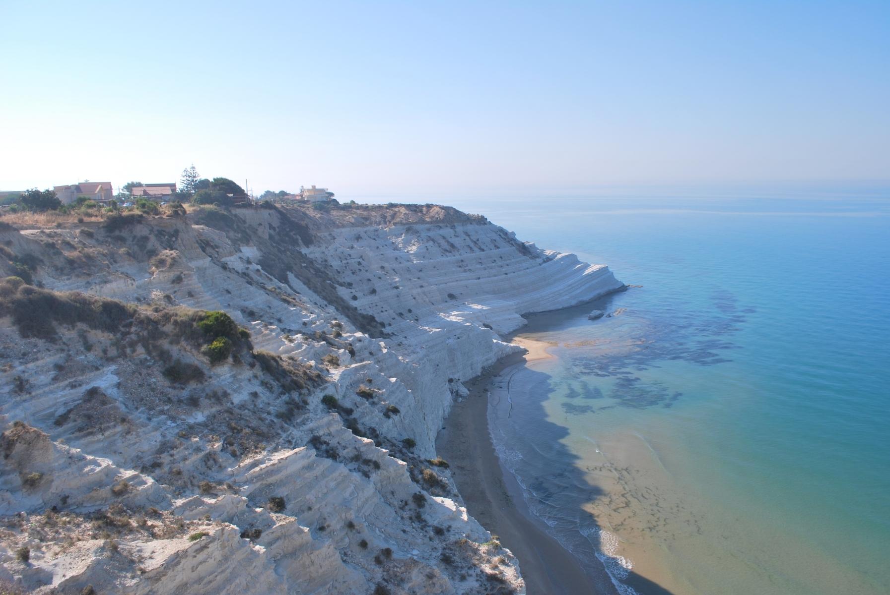 Turkish_Steps_in_Agrigento