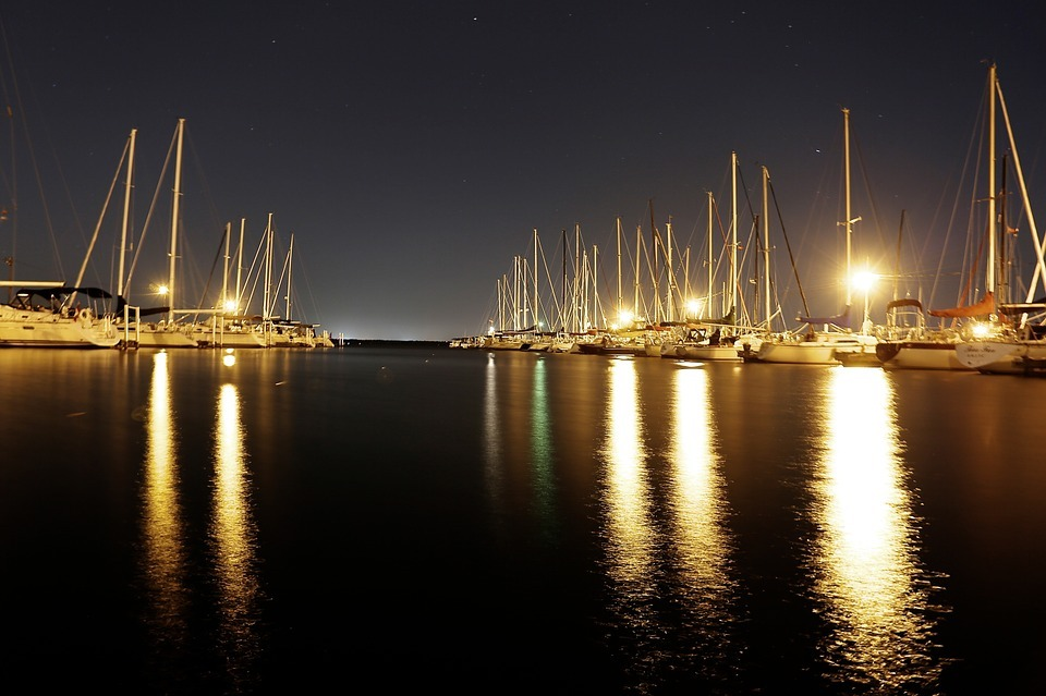 portorosa-marina-yachting