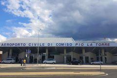 Aeroporto_di_Comiso.jpeg