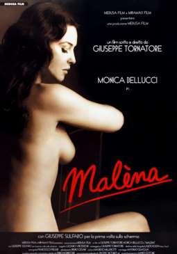 il film è stato girato a Noto, Ragusa e Siracusa