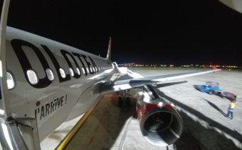 Catania airport transfer service